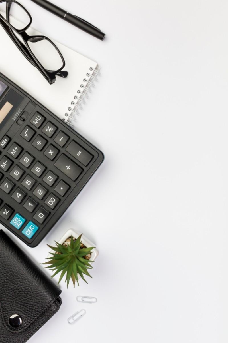 Rozpočet, cena, záloha